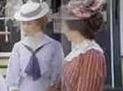 Duchess Reads