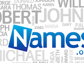 Names.org Predicts Most Popular Baby Names 2020