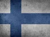Best Work From Home Jobs Finland (2020) (Verified Jobs)