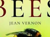 Book Review Secret Lives Garden Bees Jean Vernon