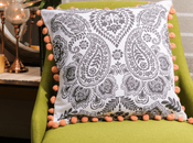 Ethnic Indian Vibes: Traditional Craft Home Décor