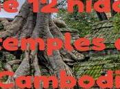 Hidden Temples Cambodia