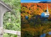 Best Stowe Vermont Topnotch Resort