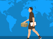 Delivery Solutions Customized Your Business India