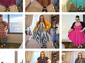Style Round January, February March 2020