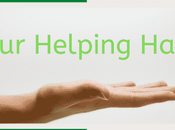 Free Help SME's During Coronavirus Pandem