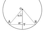 Area Circle