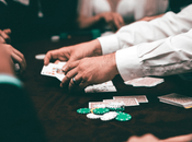 Going Live: Streaming Transformed Online Casinos
