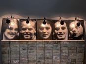 Christian Boltanski: Doing One's Time