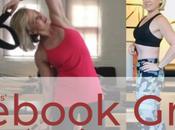 Facebook Group Member Month: Christine Binnendyk