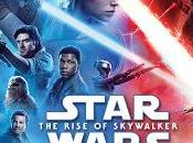 Star Wars: Rise Skywalker Arrived Digital Blu-ray with Great Bonus Features!