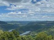 Brazilian Cachaça Trip–Rio Grande Sul, (cont.): Nova Petropolis