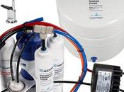 Best Water Filters Removing Lead