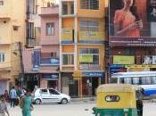 POEM: Bangalore [Day NaPoMo; Acrostic]