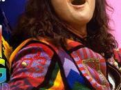 Joseph Amazing Technicolor Dreamcoat FULL SHOW Shows Must Stay Home #WithMe (video)
