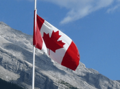 Best Ways Make Money Online Canada (2020) (100% Working)