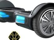 Best Self Balancing (Scooters/hoverboards) 2020