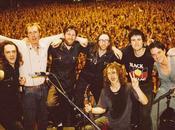 King Gizzard Lizard Wizard Announce Chunky Shrapnel Concert Film Accompanying Double Live Album