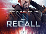 Film Challenge Action Final Recall (2017) Movie Review