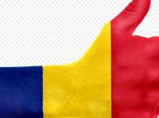 Make Money Online Romania 2020 (Easy Effective)
