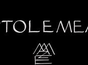 Ptolemea Maze