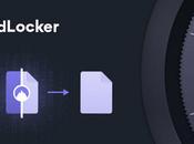 NerdLocker Review Best Encryption Software Windows
