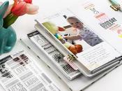 April Stamp Release Kerri Bradford