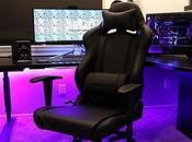 Best Gaming Office Chairs Need Have