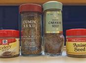 Projects Kids: GARDEN YOUR KITCHEN, Herbs Spices