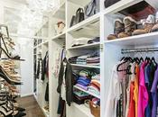 Unique Ways Organize Your Wardrobe| Store High-End Accessories