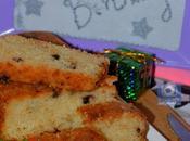 Rava Cake Make Sooji Atta Semolina Cake(Eggless)