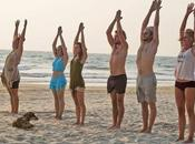 Learn Yoga Nidra Very Easy Know About