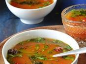 Tomato Rasam Recipe, Make Rasam,Tomato Charu