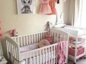 Best Tips Planning Nursery Room Your Baby