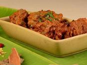 Ultimate Restaurants Bangalore with Classic Traditional Andhra Style Cuisine