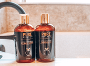 Guide Best Shampoos Removing Hair
