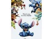 Lilo Stitch (2002) Review