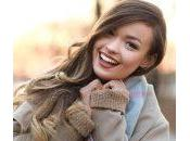 Take Expert Advice Optimal Winter Skin Care