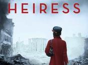 German Heiress Anika Scott- Feature Review