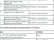 UPSEE 2020 Result Check Here Result, Admit Card, Exam Dates, Eligibilty, Pattern