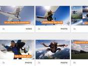 Best Video Marketing Tools Boost Sales Brand Awareness