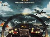CLOUD Earhammer Sessions