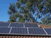 What Solar Panel Home?