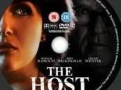 HOST Starring Derek Jacobi, Mike Beckingham (Simon Pegg's Brother), Dougie Poynter (McFly), Dominic Keating (Star Trek), Maryam Hassouni, Nigel Barber Ruby Turner Released Demand April