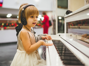 Encourage Your Child Practice Piano