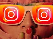Should Embed Instagram Feed Website?