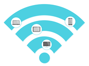 Things Expert Knows Better Than About Proper WiFi Setup