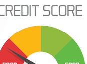 Improve Your Credit Score?