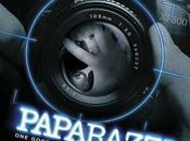 Film Challenge Action Paparazzi (2004)