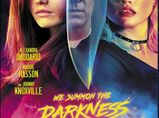 Summon Darkness (2019) Movie Review